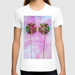 Sky Candy T-shirt
