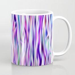 Psikedelix 125 Coffee Mug