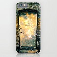 What Lies Beyond the Door Part II iPhone 6s Slim Case