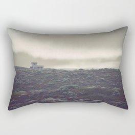 2:50PM Point Reyes (02.16.13) Rectangular Pillow