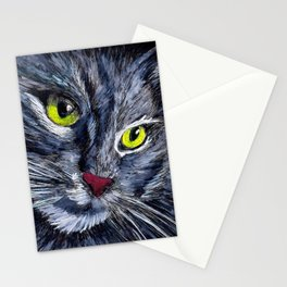 Lucielle Stationery Cards