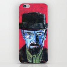 Heinsberg iPhone & iPod Skin