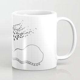Love in all forms Coffee Mug