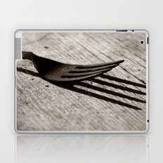 Forked Laptop & iPad Skin