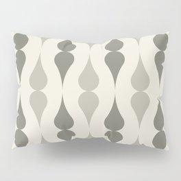 Remington in Khaki Pillow Sham