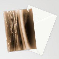 BPsych Stationery Cards