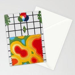Image #001 Stationery Cards