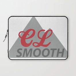 CL SMOOTH Laptop Sleeve