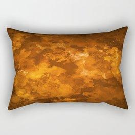 Cider Rectangular Pillow