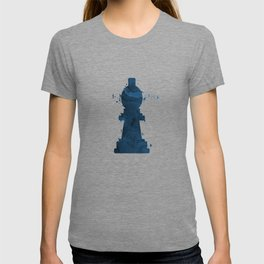 Chess Bishop T-shirt