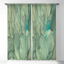 Hedju Hor Blackout Curtain