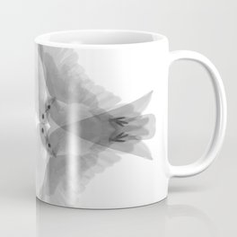 dove dreams Coffee Mug