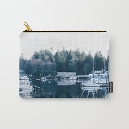 WA Marina Carry-All Pouch