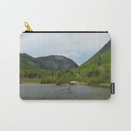 Crawford Notch Carry-All Pouch