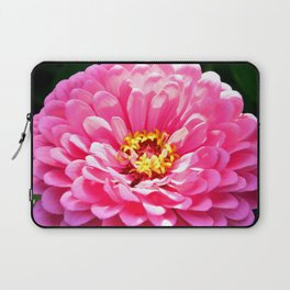 Floral Beauty #3 Laptop Sleeve