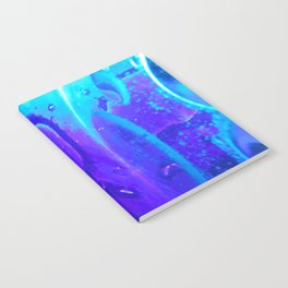 Blobs 7 Notebook
