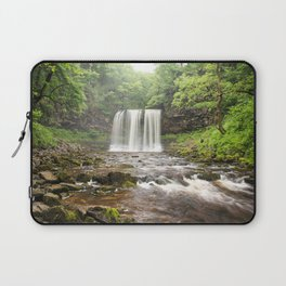 Brecon Beacons Laptop Sleeve