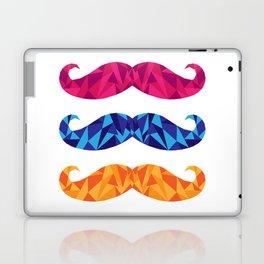 Geotache Laptop & iPad Skin