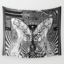 Spaze Kandy Wall Tapestry