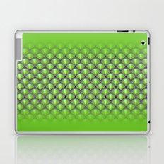 Verde Laptop & iPad Skin