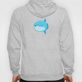Mola Mola Hoody