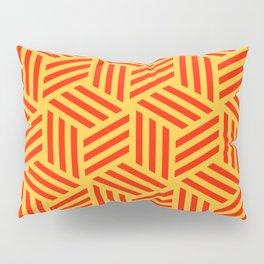 Wonder Weave Pillow Sham