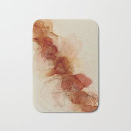 Poppy Bath Mat