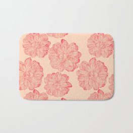 Molly Bath Mat