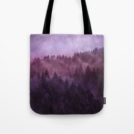 Excuse me, I'm lost // Laid Back Edit Tote Bag