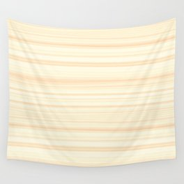Basswood Texture Wall Tapestry