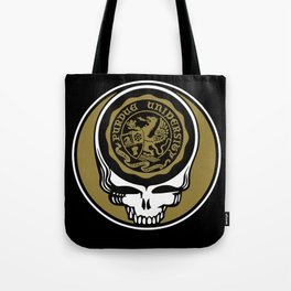 Steal Your Seal Tote Bag