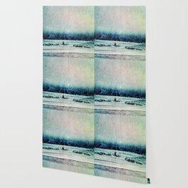 The Last Winter Wallpaper
