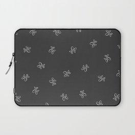 Wilbur Laptop Sleeve