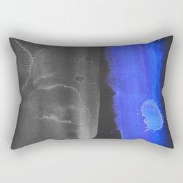 17 Rectangular Pillow