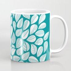 Patrol Leaf Mug