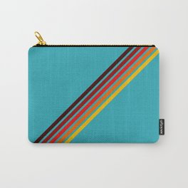 Agogwe Carry-All Pouch