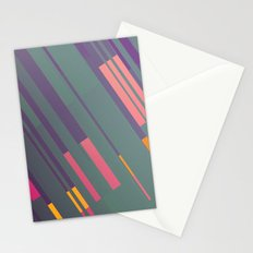 Canopus Mother of Pearl Stationery Cards