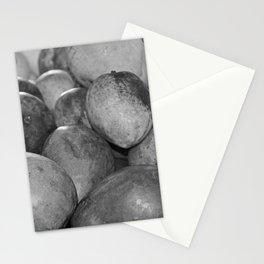 Mangoes Stationery Cards