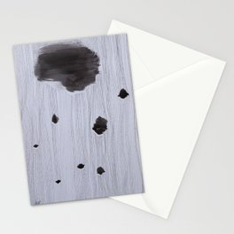 Islands in the Air Stationery Cards