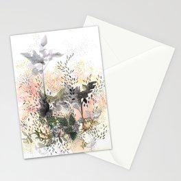 Jardin Stationery Cards