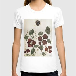 Roses Are Dead T-shirt