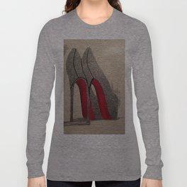Rendevous  Long Sleeve T-shirt