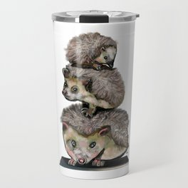 Need Space Travel Mug
