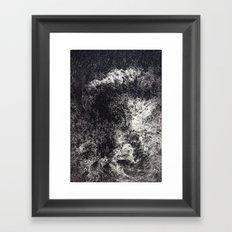 Debon 210112 Framed Art Print