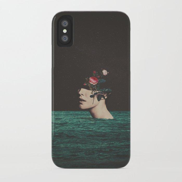 4 AM iPhone Case