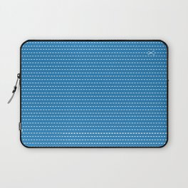 Cut It All Laptop Sleeve