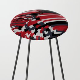Schism Counter Stool