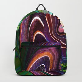 Sock It to Me Backpack
