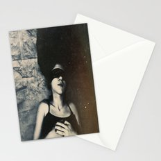 fugue Stationery Cards