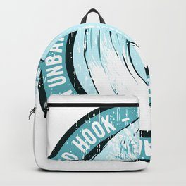 Swan Grace Backpack